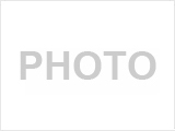 Фото  1 ДВПО цветная 2745х1700х3.2 мм 71821